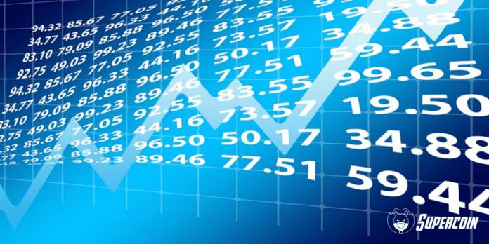 cb8c82e0c7 Le borse europee e asiatiche deboli nonostante la chiusura positiva di Wall  Street