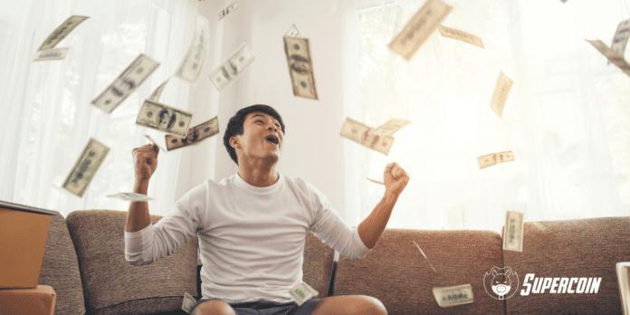 guadagnare online senza investire, fare soldi online, fare soldi gratis