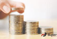 pensione sociale, pensione sociale requisiti
