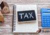 tasse acquisto seconda casa, tassazione seconda casa, costi seconda casa
