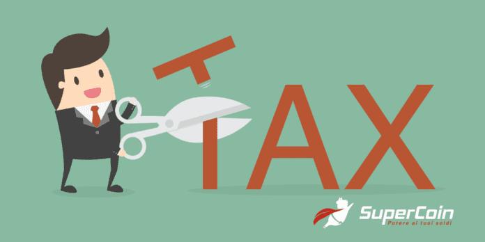 IVA detraibile, iva deducibile