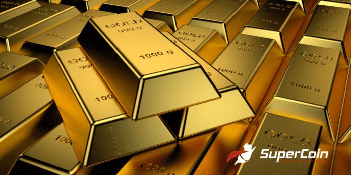 Quanto costa l oro al grammo