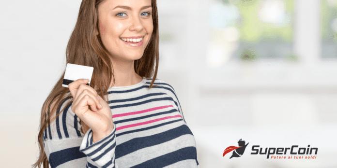 carte prepagate per minorenni, carte per minorenni