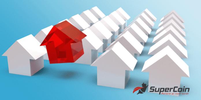 investimento immobiliare, investire in immobili, crowdfunding immobiliare