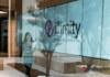 banca illimity, Illimity opinioni