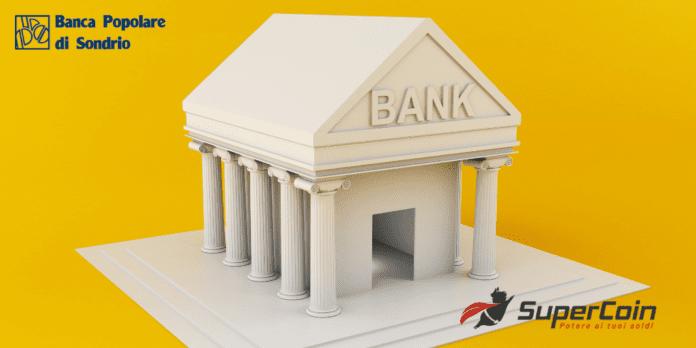 banca popolare di sondrio, banco popolare di sondrio
