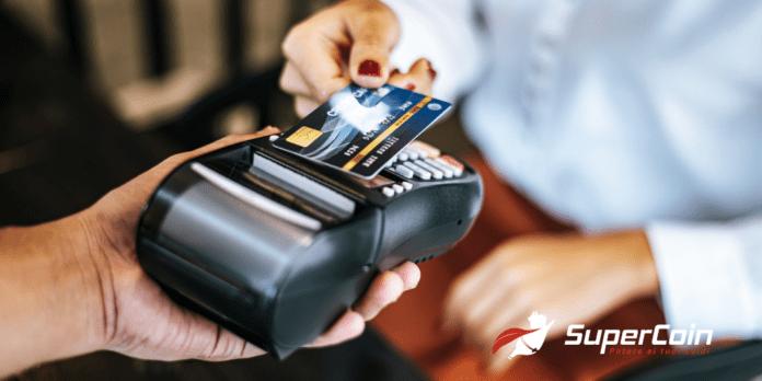 carta di credito poste italiane, carta di credito poste