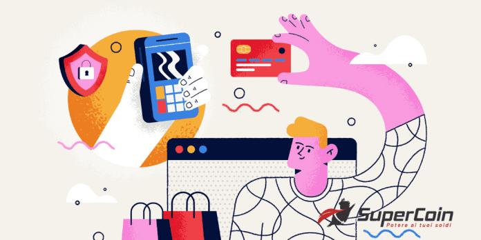 come avere una carta di credito