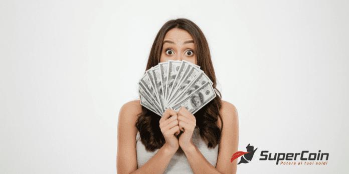ral stipendio