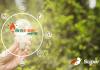 Offerte Green Network
