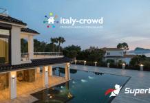 Italy-crowd, Italy-crowd recensione, Italy-crowd opinioni