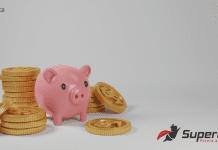 conto deposito ubi banca, ubi banca conto deposito