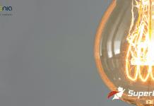 Offerte Luce e Gas Sorgenia