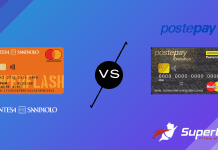 Postepay Evolution o Superflash