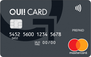 qui card