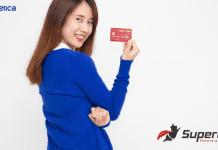 banca etica conto online